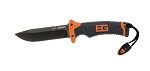 Gerber Bear Grylls Ultimate Knife Fine Edge (31-001063)