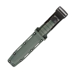 Ka-Bar Foliage Green Hard Sheath