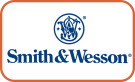 Smith & Wesson knives