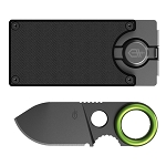 Gerber GDC Money Clip (30-000883)